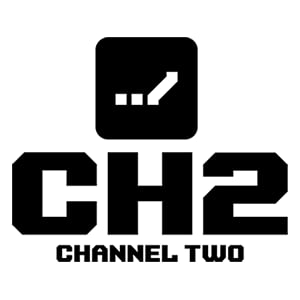Profile picture for Channel TWo