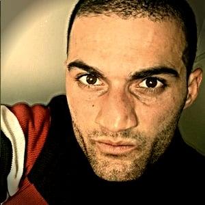Profile picture for Ozan Can Ozan