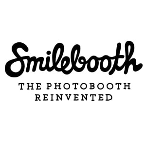 Profile picture for Smilebooth