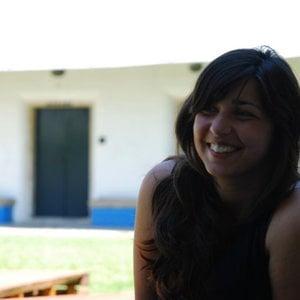 Profile picture for Sofia Leite