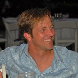 Profile picture for Michael Sturdivant