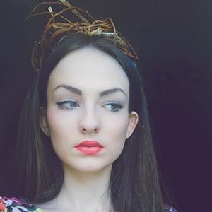 Profile picture for mish