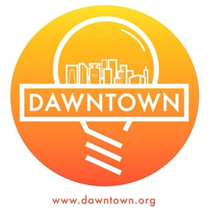 Profile picture for DawnTown