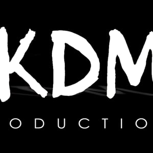 Profile picture for KDM Productions
