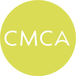 Profile picture for CMCA