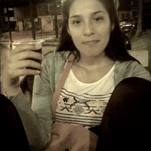Profile picture for Jenifer Jeri
