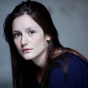 Profile picture for Rosa Bursztejn