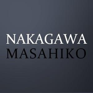 Profile picture for nakagawaphoto