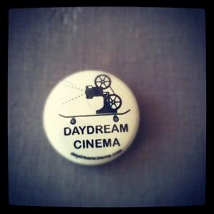 Profile picture for DAYDREAMCINEMA