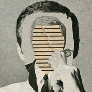 Profile picture for No-Domain