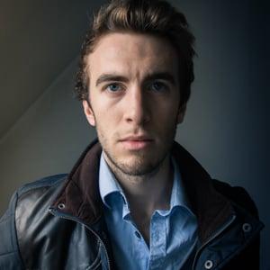 Profile picture for Gabriel de Castelaze