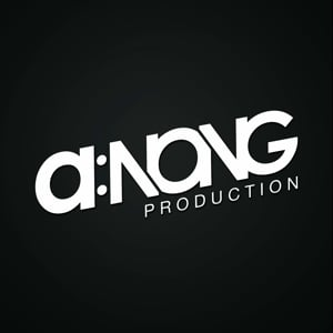 Profile picture for A.NONGproductions.