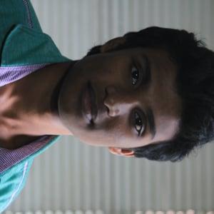 Profile picture for Sree raj