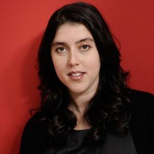 Profile picture for Alison Klayman