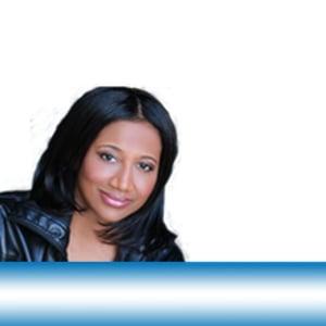 Profile picture for Laurea Rambeau