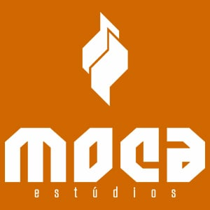 Profile picture for Moca Estúdios