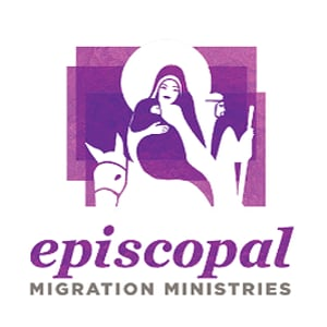 Profile picture for Episcopal Migration Ministries