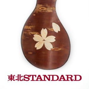 Profile picture for 東北STANDARD