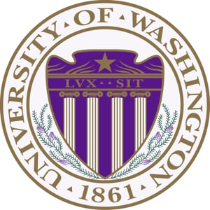 Profile picture for UWSON TIER Learning Technologies