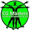CG Masters School of VFX