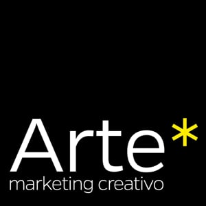 Profile picture for Arte* marketing creativo