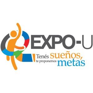 Profile picture for ExpoUCostaRica