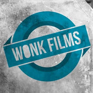 Profile picture for Wonk Films