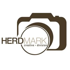 Profile picture for Herdmark Creative Division