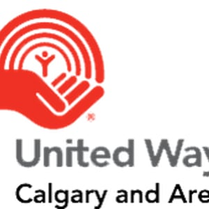Profile picture for United Way of Calgary and Area