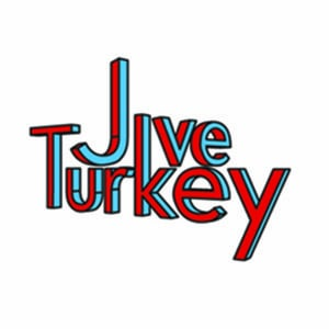 Profile picture for Jive Turkey Pro