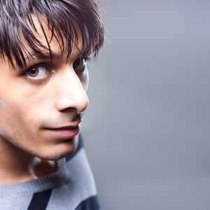 Profile picture for Dennis Kreativlos