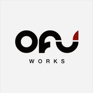 Profile picture for OFJ works