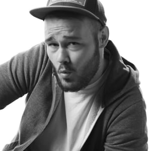 Profile picture for Daniel Kemeys