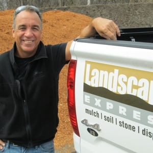 Profile picture for Boston Landscape Supply