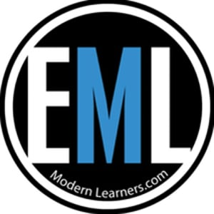 Profile picture for Educating Modern Learners