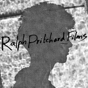 Profile picture for Ralph Pritchard