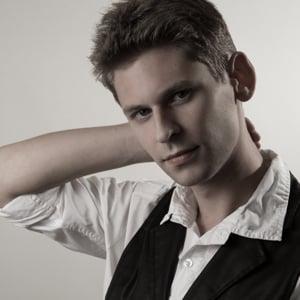 Profile picture for Collin Arend