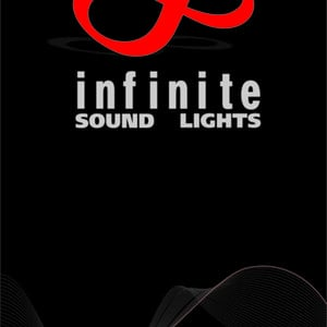 Profile picture for Infinite Sound and Light