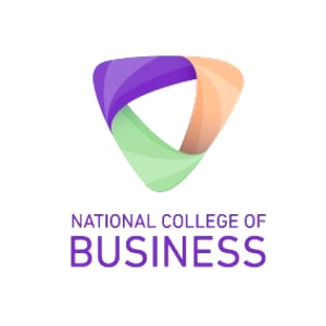 Profile picture for National College of Business