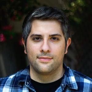 Profile picture for J.D. Funari