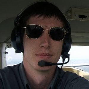 Profile picture for David Angle