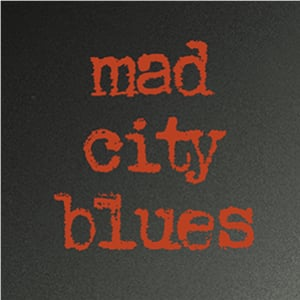 Profile picture for Mad City Blues