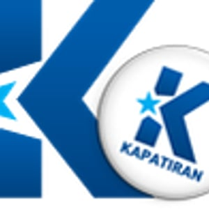Profile picture for Kapatiran Party