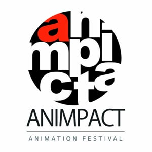 Profile picture for Animpact Animation Festival