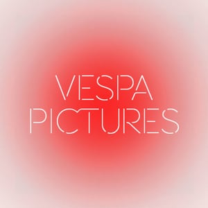 Profile picture for Jeff Vespa