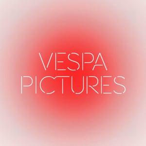Profile picture for Jeff Vespa