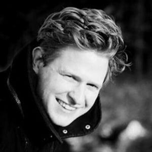 Profile picture for Johann Laeschke