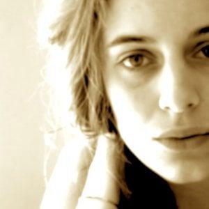 Profile picture for Gaia Baldini