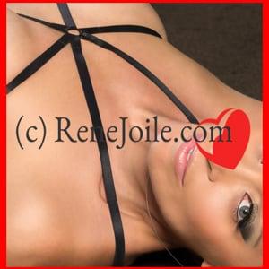Profile picture for Rene Joile
