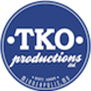 Profile picture for TKO Productions